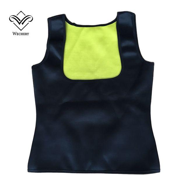 Wholesale- Body Shaper Slimming Corset Tummy Sweat Belt Modeling Strap Waist Straps Slimming Fitness Belly Strap Sauna Suit Trainers Women