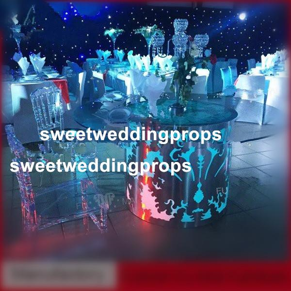 crystal ball wedding decoration crystal candle centerpieces,crystal candle holder,glass candle holder