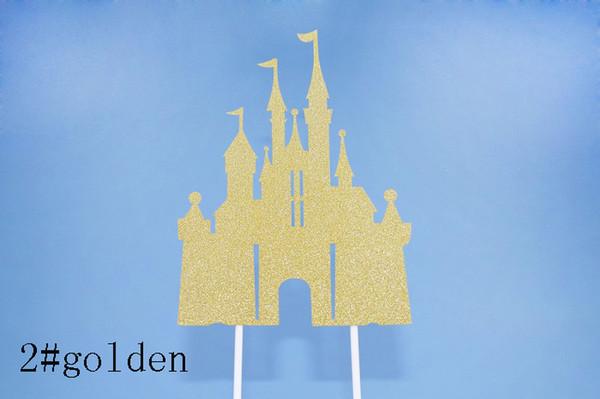 2#golden