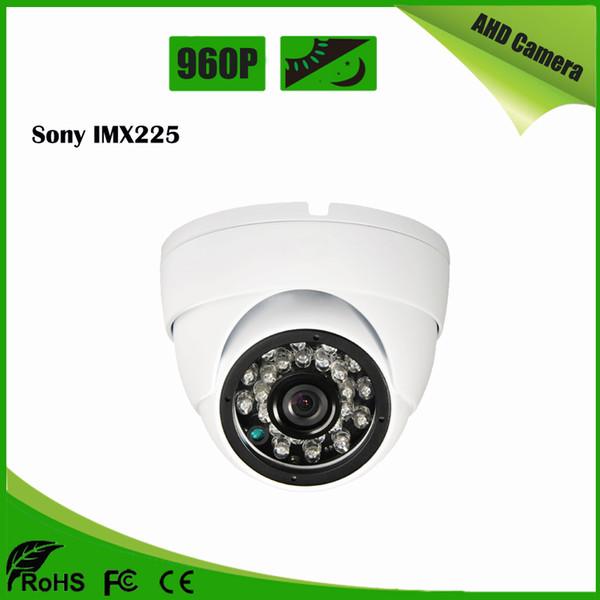 Fotocamera AHD da 1,3 MP Fotocamera AHD 1/3
