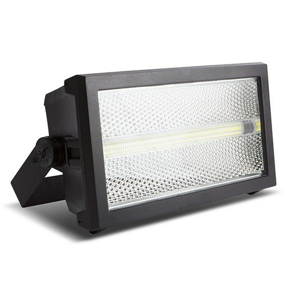 Professional Atomic 3000W DMX LED Strobe Entertainment Lighting E Indústria  De Efeitos Para Strobe Effects Em