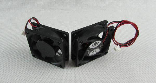 ebmPAPST R1G185-AB27-10 24V 33W 2300u//Min DC Centrifugal Fan,Industrial Fan,Server Fan,Cooling Fan