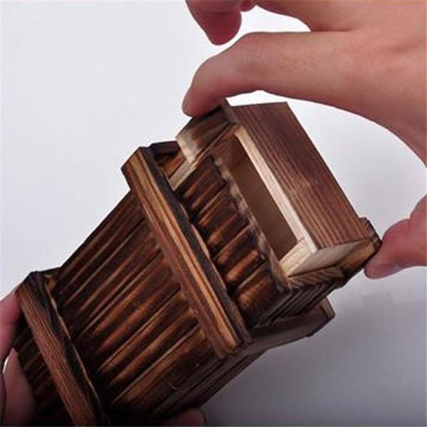Номер побег реквизит игрушки скучный пароль box орган box Puzzle box реальная жизнь побег номер игры тайная комната побег