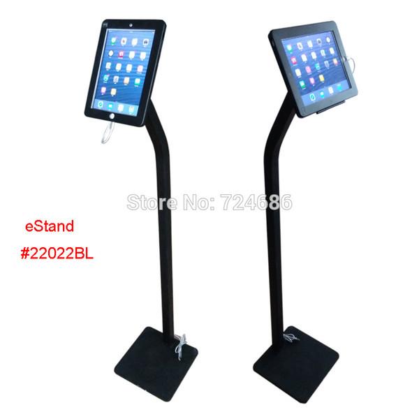 Gros- pour iPad 2/3/4 / air / pro 9.7