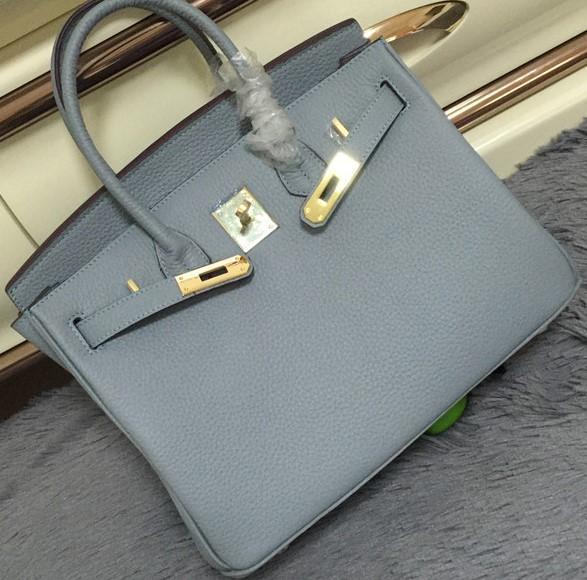 frauen tasche schulter handtasche tote luxus dame neu kommen original BE UK Frankreich CA brieftasche Togo Epsom echtes leder tasche Paris US EUR
