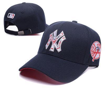 MLB Sombrero