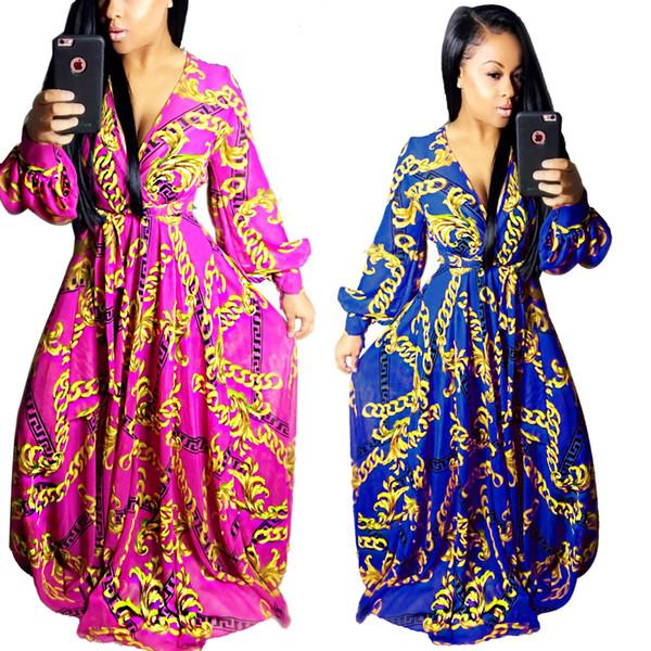 2017 Yaz Geleneksel Afrika Giyim Kadın Africaine Baskı Dashiki Elbise Afrika Giysileri hint bazin riche femme