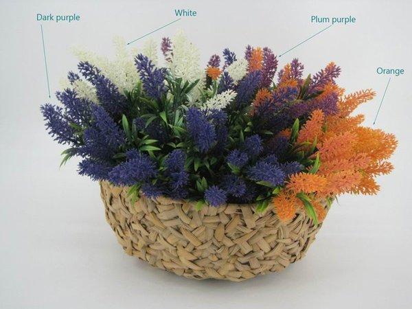 4 colour mixed