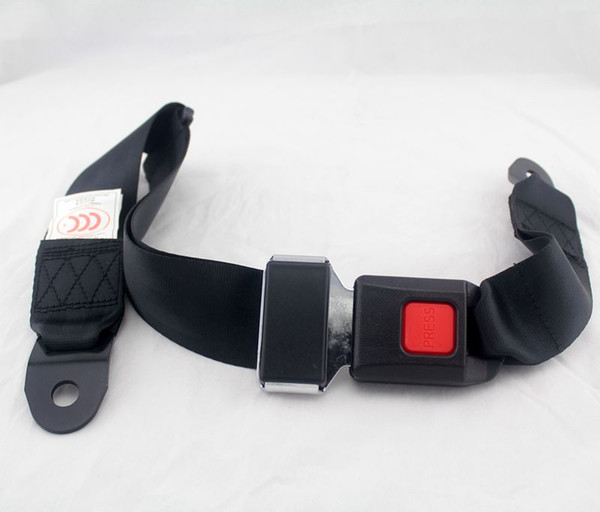 best selling power wheelchair safety belt mobility scooter safety belt