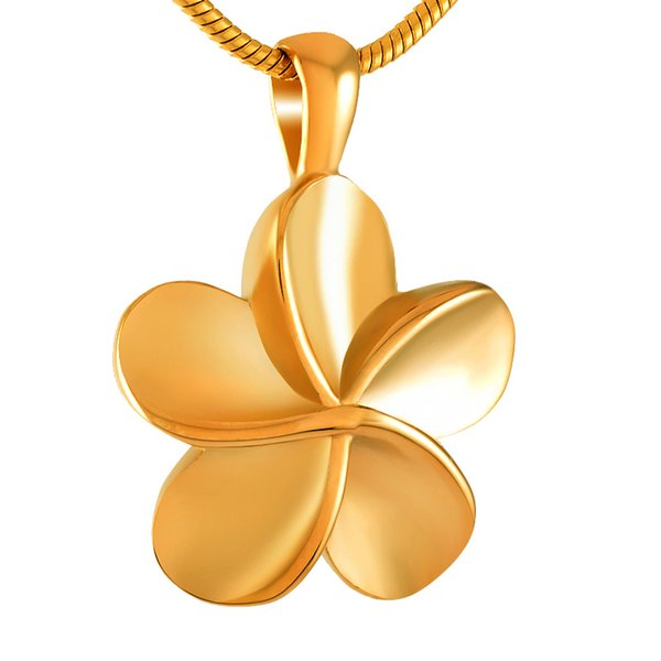 gold (pendant only)