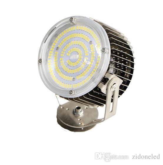 LED remould lights industrial bulbs E26 E27 E39 E40 warehouse whorkshop supermarket lights AC85-265V 50-200W 120Lm/W replacement lighting