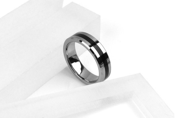 Factory wholesales Super Strong Magnetic PK Ring Magic Trick Games Magic For Magic Props couples/lovers/sweetheart necklace ring as gifr