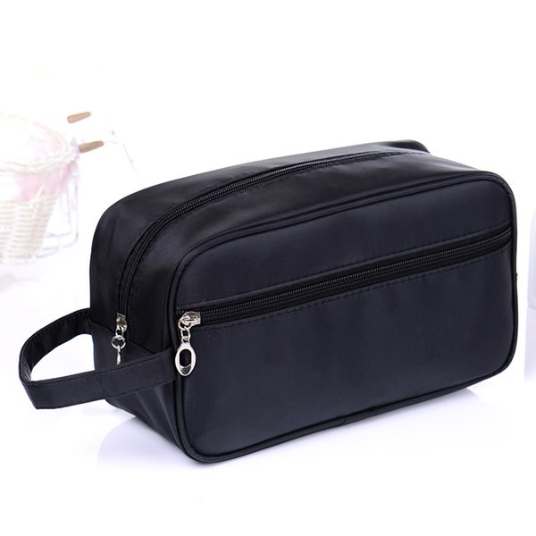 Оптово-Мужская сумка для туалетных принадлежностей организатор туалет косметический случай беспорядок больше не нужно для женщин ящик для хранения аксессуары поставки