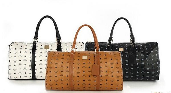 женщины и мужчины вещевой сумки дорожная сумка 3colours новые стили сумки бесплатная доставка горячий продавать высокое качество bolsas сцепления сумки креста тела