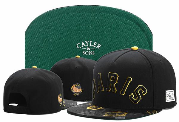 6c131f3d9eb new brand baseball hats men women snapbacks cap men hat cheap price ASAP  cayler   sons