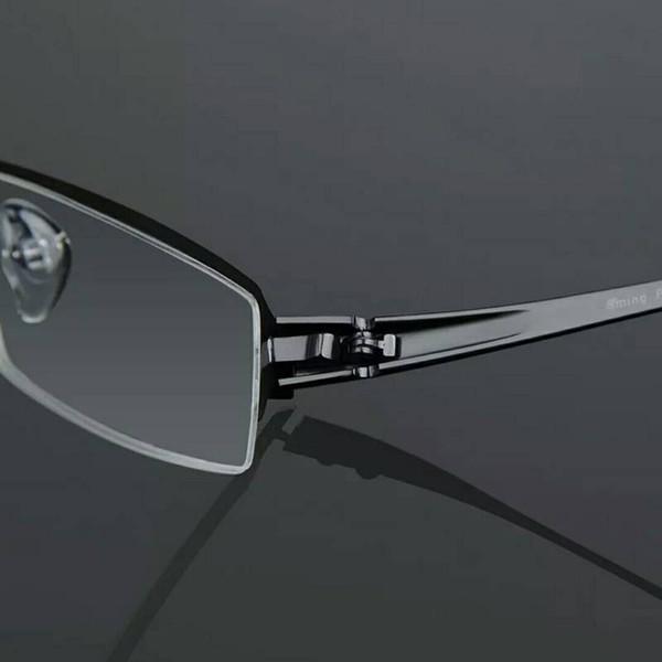 Mail Order Glasses - Famous Glasses 2018