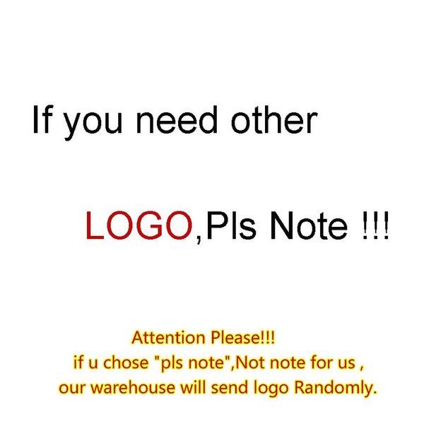 Pls Note