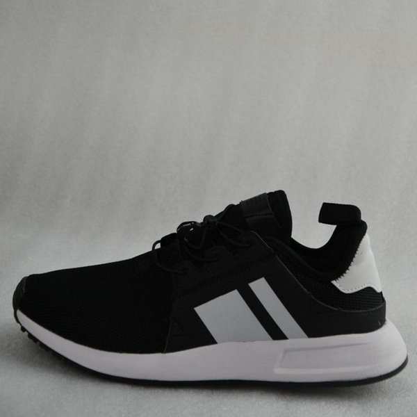 Adidas_X_PLR Nmd Shoes Running Shoes Sport Shoes Sneakers For Men Women Adidas_shoes