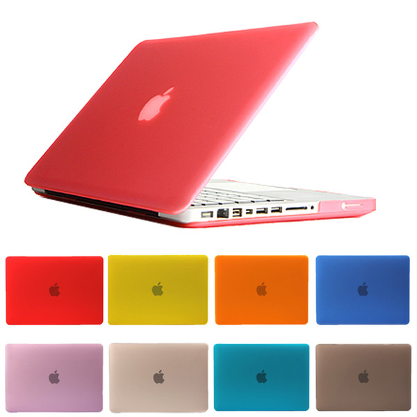 case macbook air pro retina touch bar