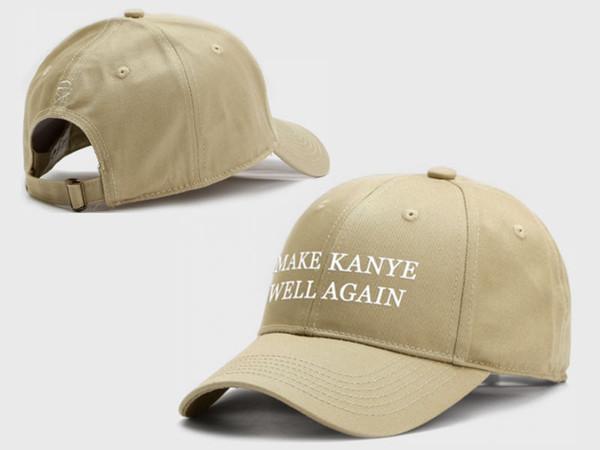 05d08649c New Hot GOD LEVEL Cayler & Sons Leather Front Snapback Hats Baseball Caps  Snapbacks Men Hat Football Cap Adjustable Man Caps Kids Hats Ball Caps From  ...