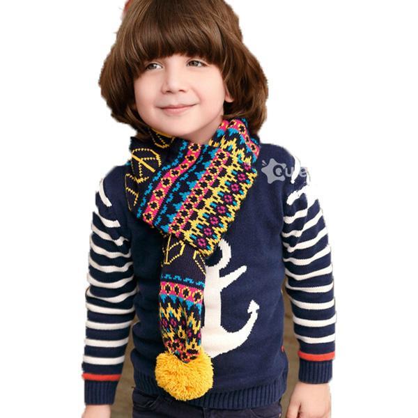 Ziemlich Kleinkind Junge Nähmustern Ideen - Schal-Strickende Muster ...