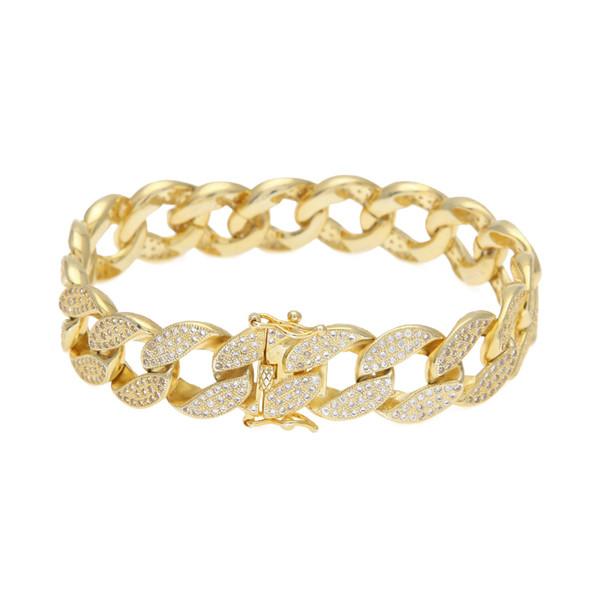 NBT5100126-Gold