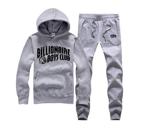 New 2017 Autumn Winter Mens Fashion Slim Cardigan Hoodies Sweatshirt Male Hooded Sportwear Casual BBC sweat suit