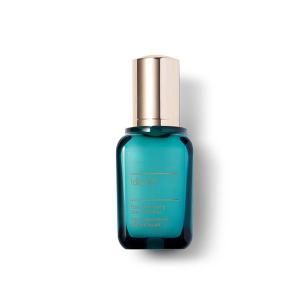 top popular Best Seliing Famous Brand Idealist Pore Minimizing Skin Refinisher 50ml 1.7oz Skincare Face Cream Bestselling 2021
