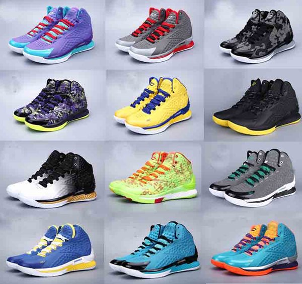 40ef255fe28 stephen curry shoes 1 men 2017 cheap   OFF57% The Largest Catalog Discounts