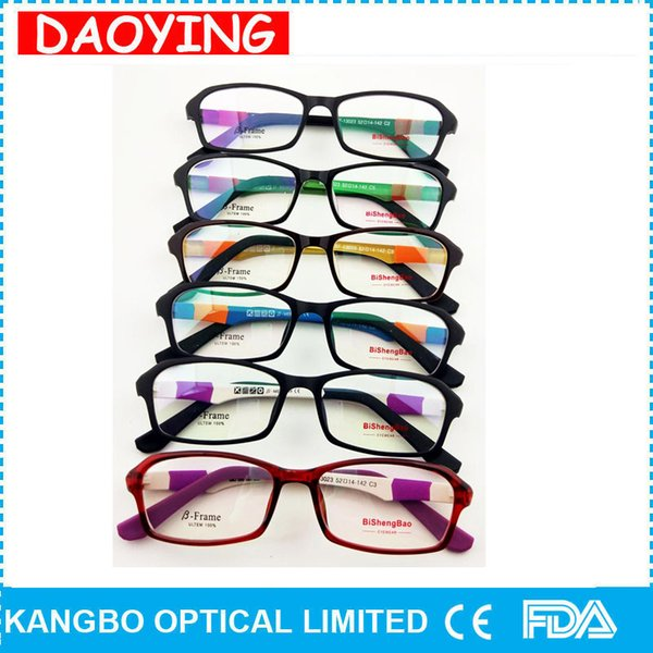 Wholesale High Quality Light Ultem Eyeglasses Men Glasses Frames ...