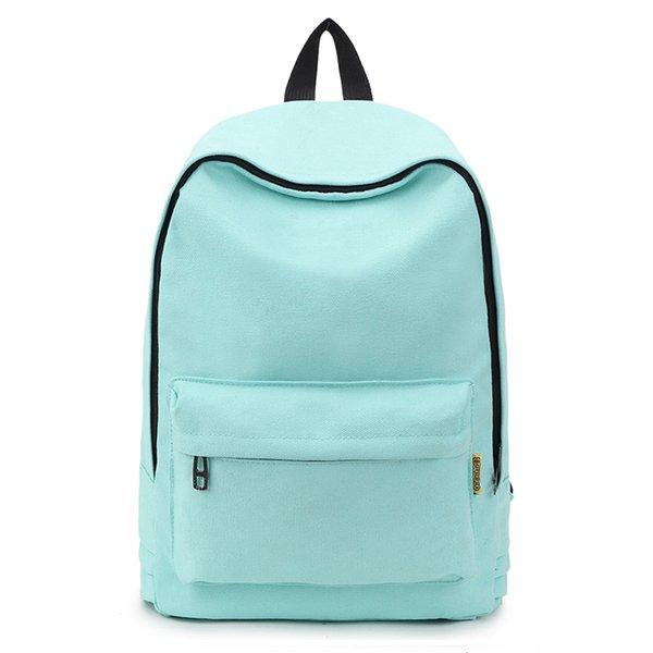 Купить цветные рюкзаки для женщин женские рюкзаки-сумки недорого