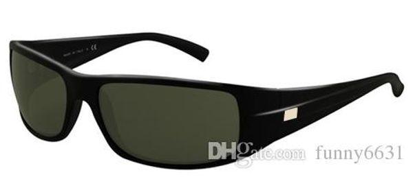 estate NUOVO MODELLO CYCLING occhiali da sole Designer occhiali da sole donna uomo Classic Fashion acetato occhiali da sole SPORT OCCHIALI A +++ SPEDIZIONE GRATUITA 4057