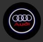 Audi Style1