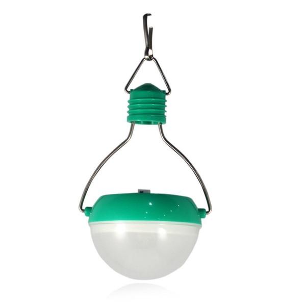 Großhandels-Heißer Verkauf !!! Solar-LED-Solarlampe Gardern Solarlicht im Freien für Notfall wasserdichtes freies Verschiffen