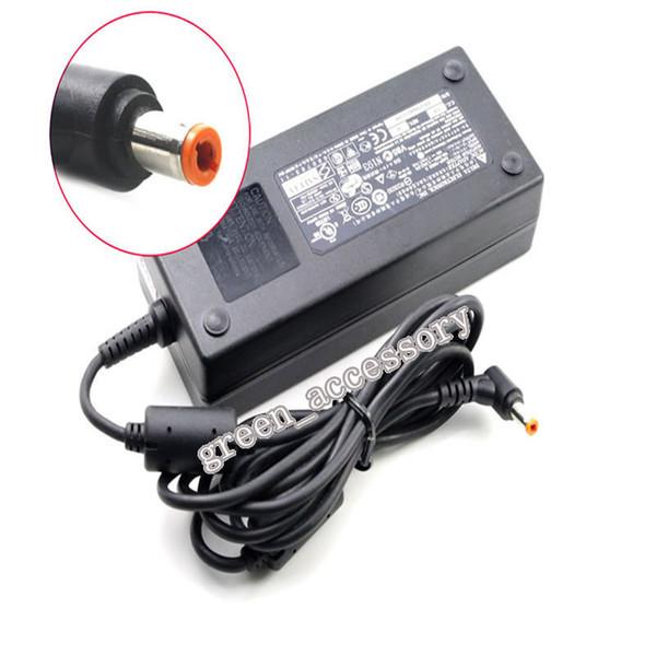New ADP-135DB B ADP-135DB BB 19V 7.11A 135W AC Adapter For LENOVO IDEAPAD Y550 Y650 U330 Y730 Y730A U450P Laptop