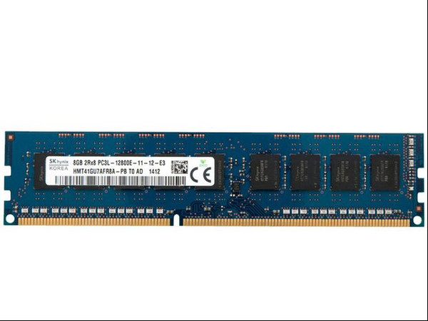 2019 Server 4GB 1Rx3 12800E RAM 2GB 8GB DDR3 1600MHz ECC Workstation Memory  For HP DL380 G7 Z600 Z800 Z620 Z420 Z820 ML150G6 ML330G6 ML350 G6 From