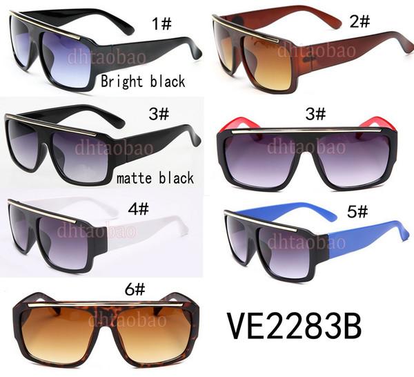 Homens verão moda superlight óculos de sol óculos de condução mulheres Ciclismo Ao Ar Livre Óculos de Sol óculos de armação larga óculos escuros 6 cores frete grátis