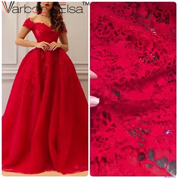 Vintage Lace Ball Gown Prom Dresses Sexy Off Shoulders Cap Sleeves Long Evening Gowns Arabic Middle East Dubai Formal Party Celebrity Dress
