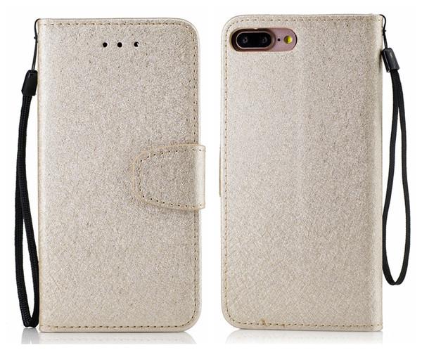 cover iphone 5s a portafoglio