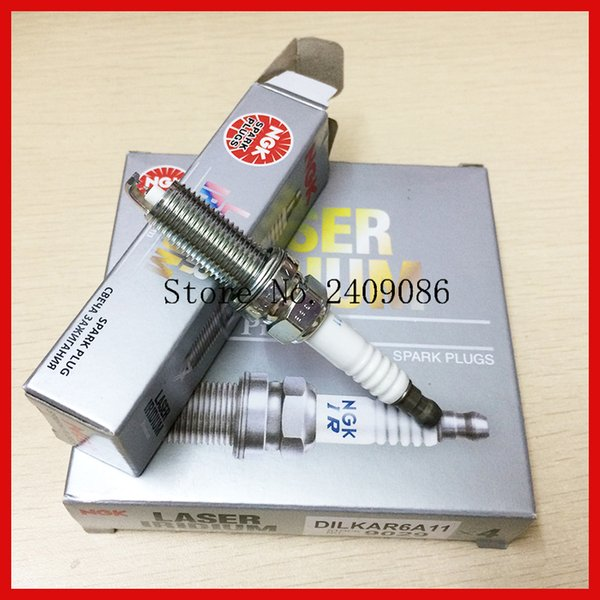 stock iridium engine platinum internal spark for combustion photo plug electrode with image