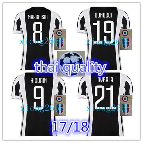 half off ce502 437ff juventus soccer jersey aliexpress - allusionsstl.com