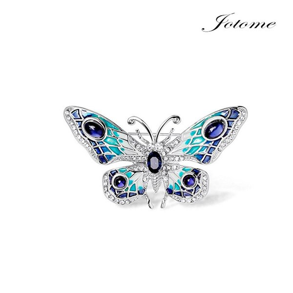 "Poitrine verrues piercing /""star line/"" zirconium intime 14mm New-piercings de ALLFORYOU"