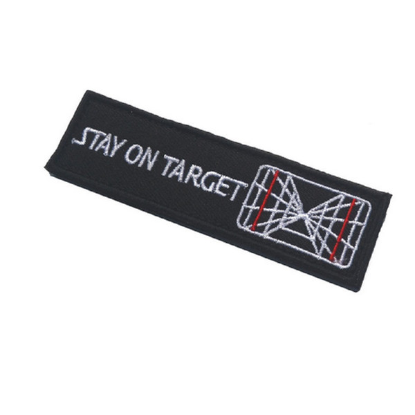 30PCS 3D embroidery magic stickers stay on target armband Indonesia flag The flag of Czech embroidery armband Cloth patch Badges free ship