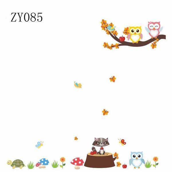 ZY085,25 * 70CM