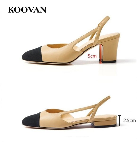 High Quality Women Sandals Fashion Lazy Slipper Sheep Skin Muller Shoes Show Shoe 2017 New Hot Sale Spring Summer Non-Slip Free Ship W272