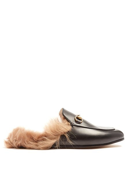 Maomao обувь площадь металлические украшения нового фонда 2017 осень зима плоская теп