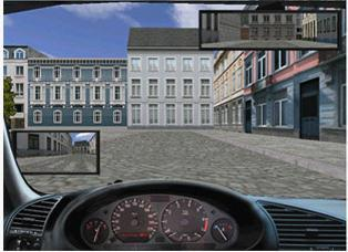скачать игру школа вождения на компьютер img-1