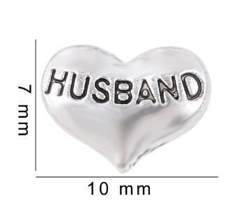 Wholesale Husband