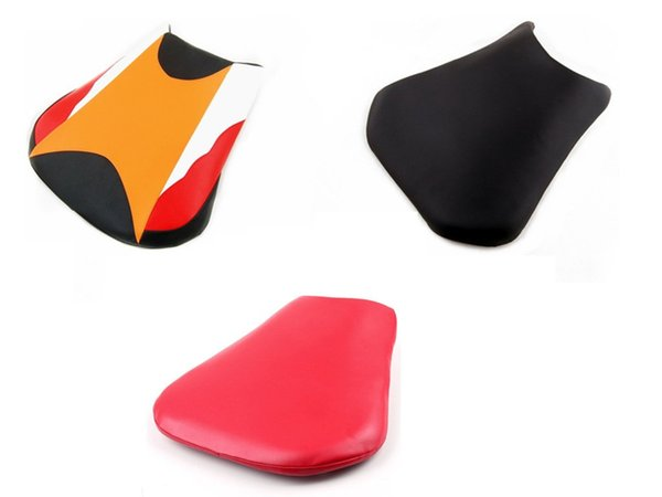 2019 Front Rider Seat Leather Cover For Honda Cbr600rr 2005 2006 From Brotherpower1234 51 25 Dhgate Com