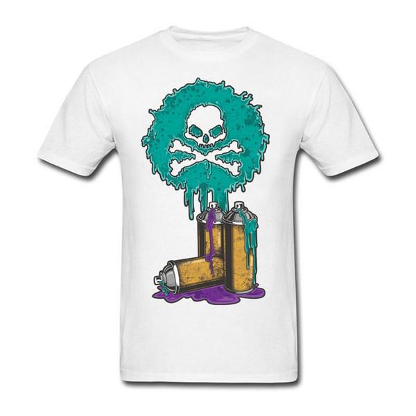 Leisure Youth Toxic T-Shirt Cotton Custom Printed Adult 100% Cotton Tee Shirt Men T Shirt Cheap Sale 100 % Cotton